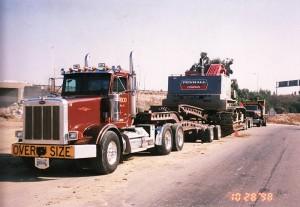 D10-Boron10001