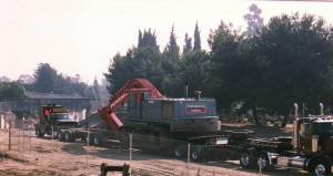 Penhall-245